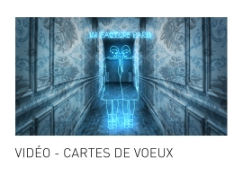 NEW_vignette_cartesdevoeux