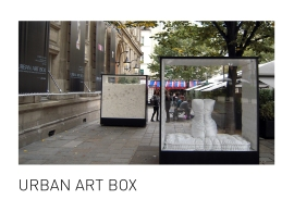 NEW_vignette_urbanartbox_2