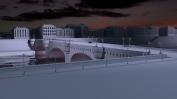 pont neuf_00697