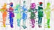 Capture d_écran 2014-03-03 à 22.47.54