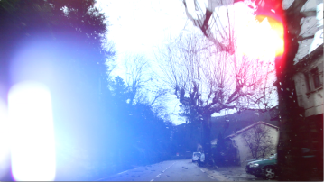 Capture d'écran 2019-03-11 à 14.50.10