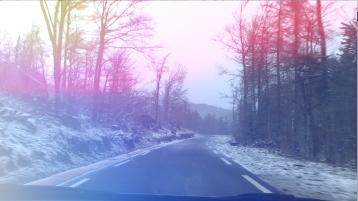 Capture d'écran 2019-03-11 à 14.53.25